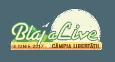 Blaj aLive Festival