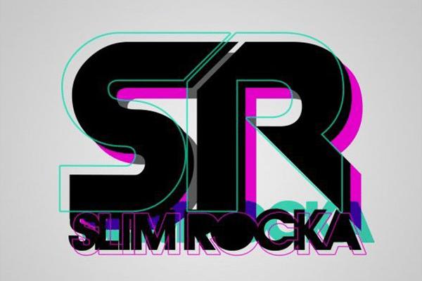 Slim Rocka